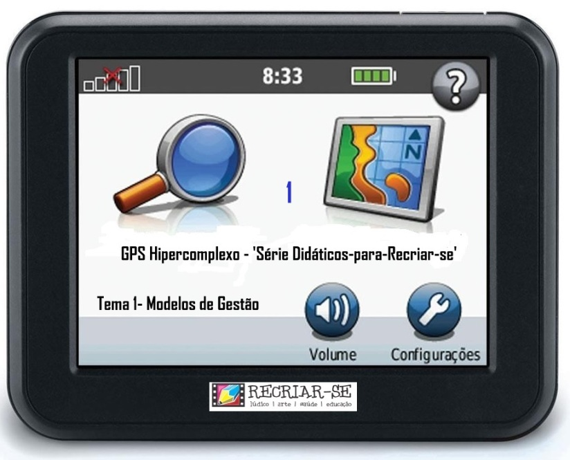 GPS_Recriar_se1_temaModelosdeGestao1