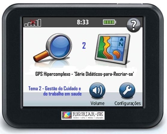 GPS_Recriar_se2GestaodoCuidado