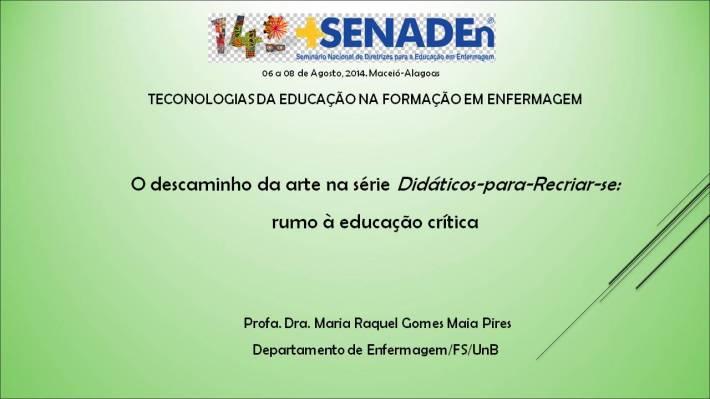 TecnologiasEducativas_Enf_Senaden_8Ago14_Final