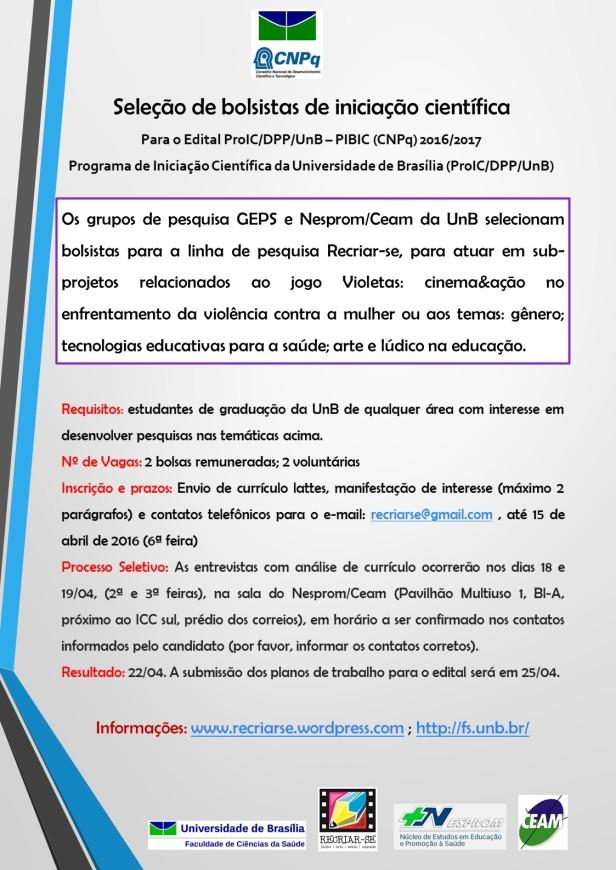 Cartaz_seleção_PIBIC_2016_17_vs3